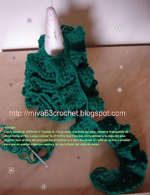 MIVA CROCHET  noviembre 2007 0241b40bf2c