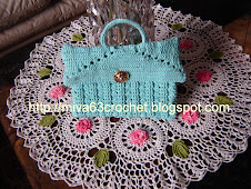 TUTORIAL O PAP CARTERITA SUNDANCE VERSION CROCHET