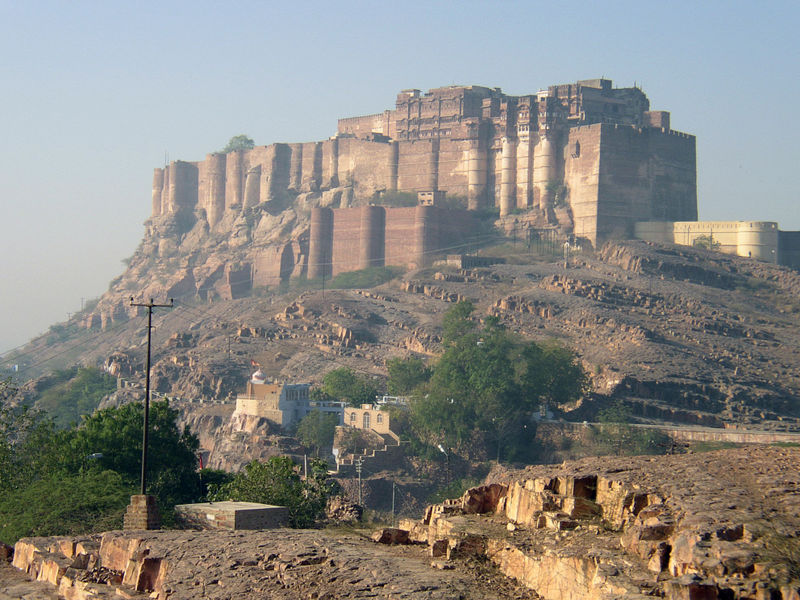 Jodhpur India  City pictures : ... worlds best tourism places: Jodhpur: Famous Tourist Place in India
