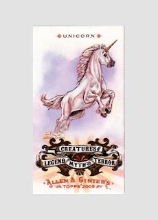 http://4.bp.blogspot.com/_apaGga1fGIQ/SnXrcEoIRFI/AAAAAAAADkg/mvhnipeMALw/s320/Unicorn+Topps+Allen+&+Ginter+Mini+Creatures+F.jpg