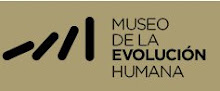 Museo de la Evolución Humana