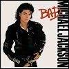 BAD-1987