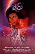 Captain EO-1986