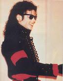 MJ E-CARDS