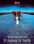 NO LOS ABANDONES!!