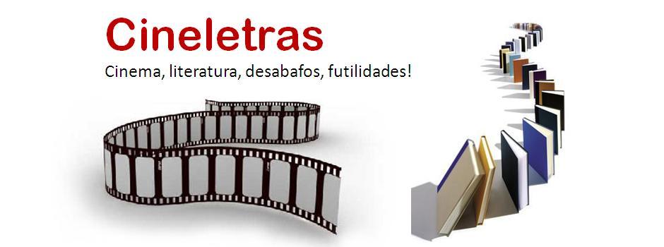 Cineletras