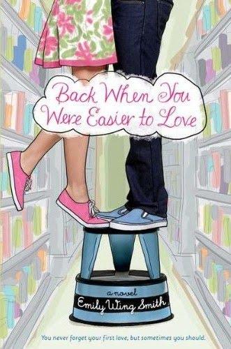 La Femme Readers Tantalizing Future Ya Releases