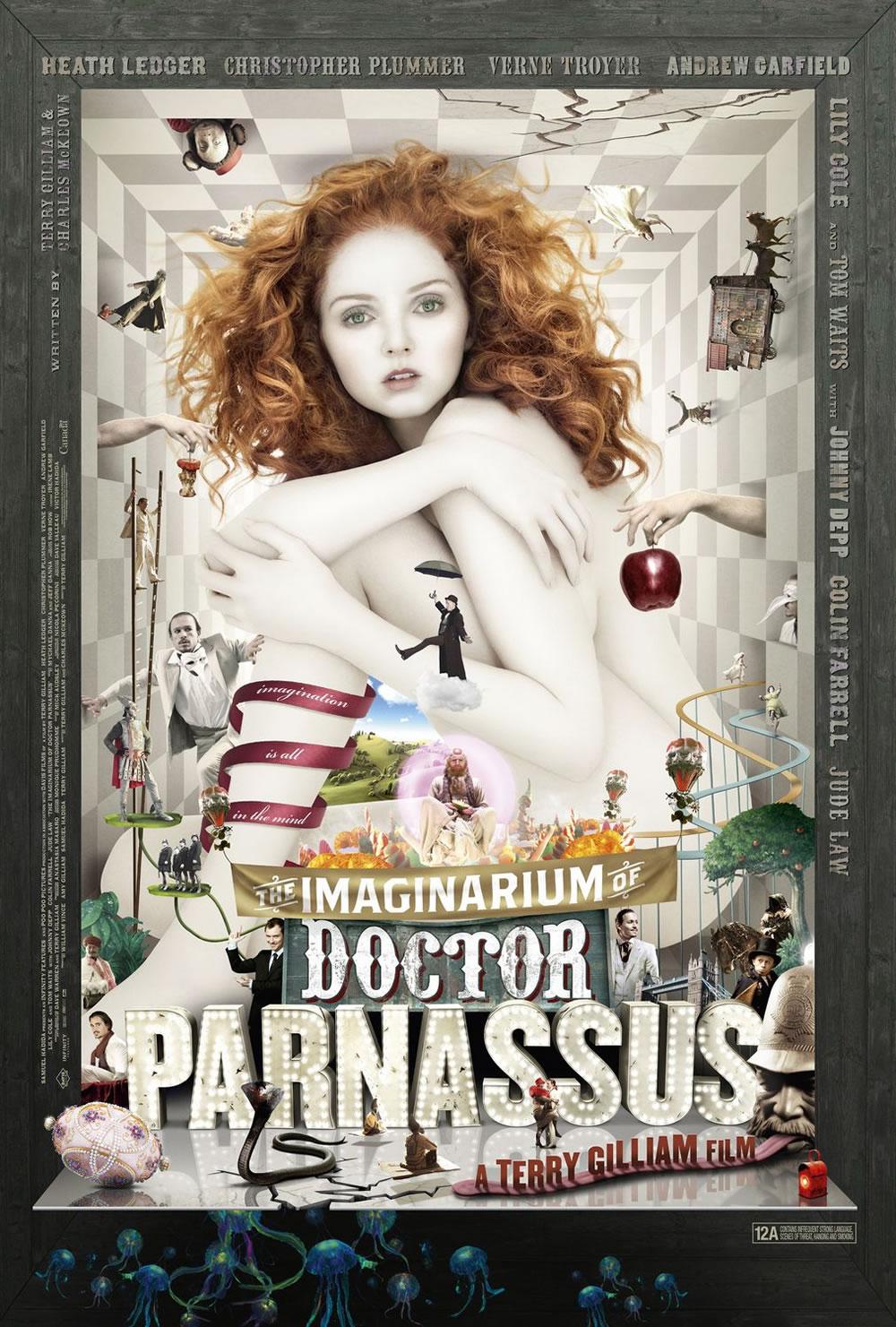 http://4.bp.blogspot.com/_apry_KKq-eU/SxRpGjl_LyI/AAAAAAAAD4M/jeEP_bLwFsM/s1600/the-imaginarium-of-doctor-parnassus-movie-poster.jpg