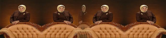 Musdah Mulia