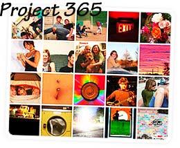 [project365.jpg]