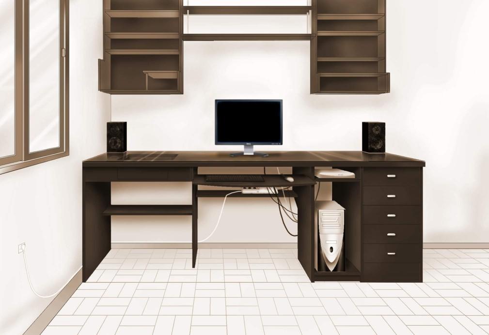 imagenes de muebles para pc imagui