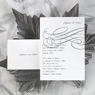 wedding invitation words,wedding invitation announcements,wedding invitation wording,unique wedding,wedding showers invitations,wedding shower invitation,bridal showers invitations,wedding shower invites