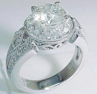 diamond ring,ring diamond,wedding bands,bands wedding,wedding ring