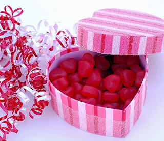 special gifts for mom,special valentine gifts,special baby gifts,special gifts for friends,special christmas gifts