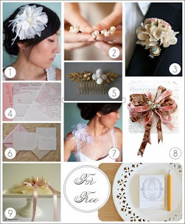 wedding accessories,wedding accessories wholesale,wedding accessory superstore,wedding accessory,discount wedding accessories