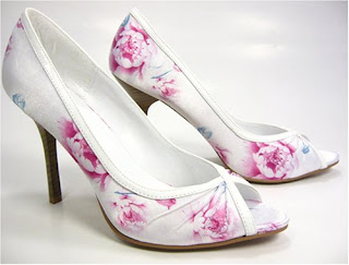 wedding shoes,ivory wedding shoes,comfortable wedding shoes,wedding shoes bridal,designer wedding shoes