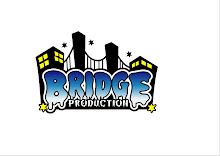 BRIDGE PRODUCTION
