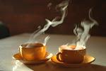 ჩაი შენთვის