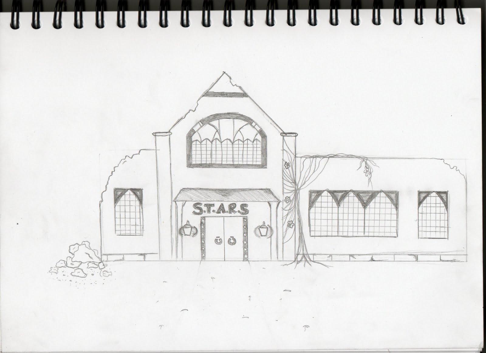 [sketch4]