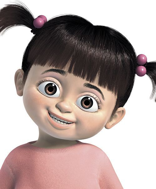 Monsters Inc Images Of Boo http://imagui.com/a/boo-monster-inc-gif-iEXGK4a6B