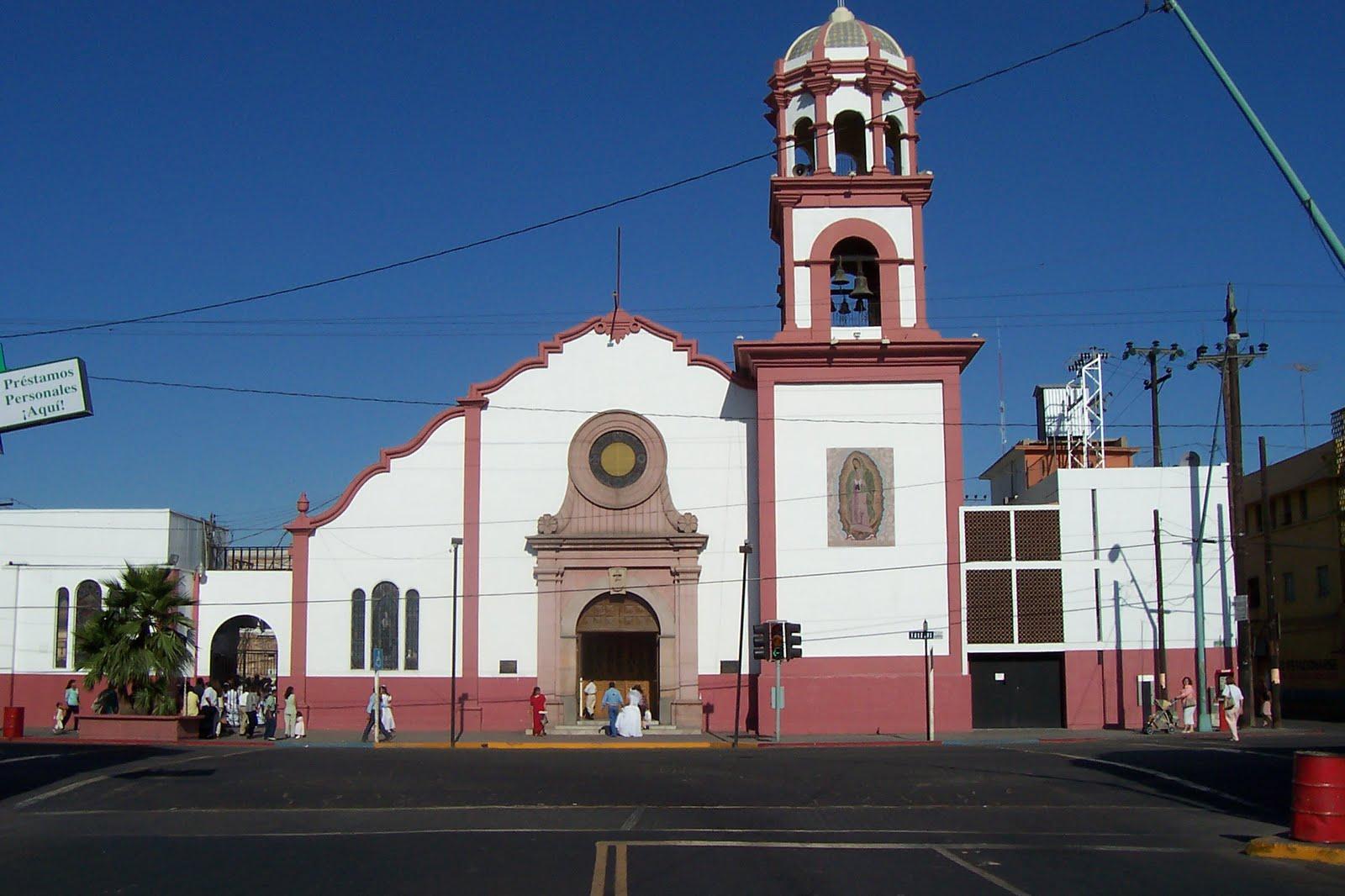 Presencia Alte A Febrero 2011 # Muebles Gema Mexicali