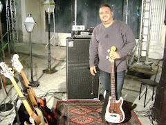 ROGERIO DY CASTRO PRODUÇÕES MUSICAIS