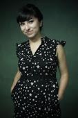 Lourdes Benegas