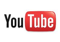 YouTube Slow Techno