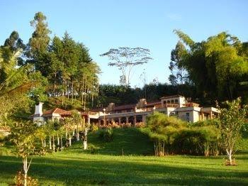 VENTA - FOR SALE / Eco Hotel - Spa, Pereira, Risaralda, Colombia, S. A.