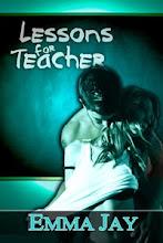 Lessons for Teacher