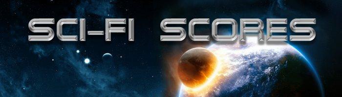 Sci-Fi Scores