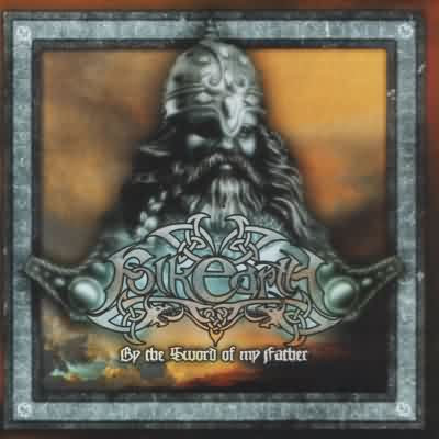 Folkearth - By The Sword Of My Father