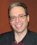 Dr. Michael Goldberg