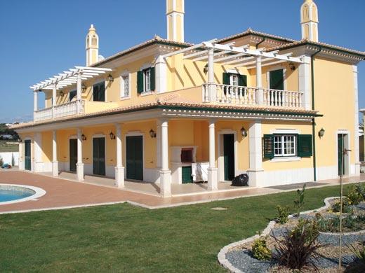 Arquitectura Tradicional Portuguesa Arquitectura Tradicional