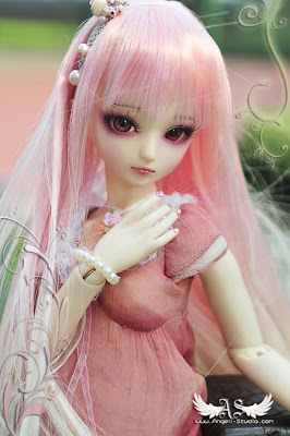 V:youpla-DT-miro-Soul-Noya'Dolls+div msd parts-maj 27/5/19 Pink%2B3