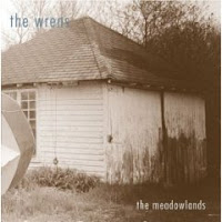 the+wrens+ +the+meadowlands Teen Sabrina Profile