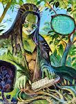 Mãe Terra - Gaia
