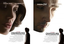 The Changeling?
