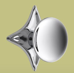 closet knob