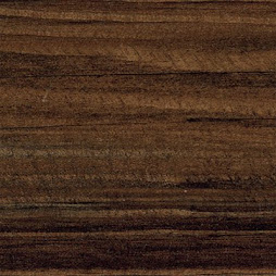 the color of flooring