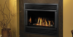 The style of my Valor fireplace insert