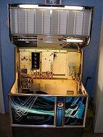 150px-Dscn2824-Wurlitzer-3500- ...