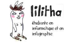 Lilitha