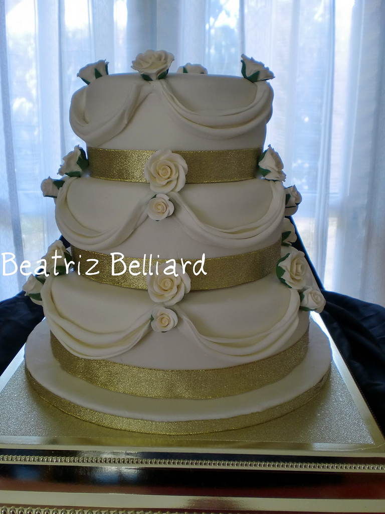pin g teau d anniversaire enfant beatriz belliard cake design cake on pinterest. Black Bedroom Furniture Sets. Home Design Ideas