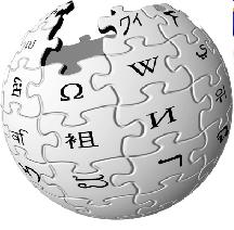 Wikiproyecto de Ateismo