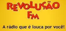 Rádio Revolução
