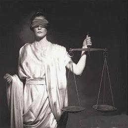 ¡JUSTICIA A MONITOR Y POR NUESTRO DERECHO A LA INFORMACIÓN VERAZ!