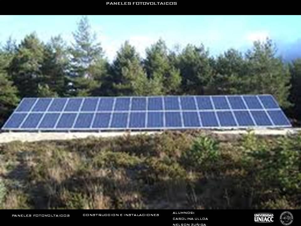 Programa para calculo de placas fotovoltaicas 98