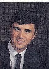 Nolan Shumway