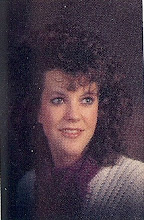Valerie Weiser